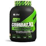 Musclepharm Mass Gainer, 2.73 kg, 6 kg