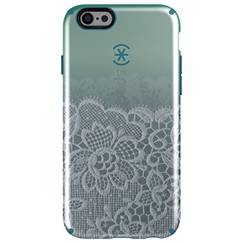 Speck Products Luxury Inked iPhone