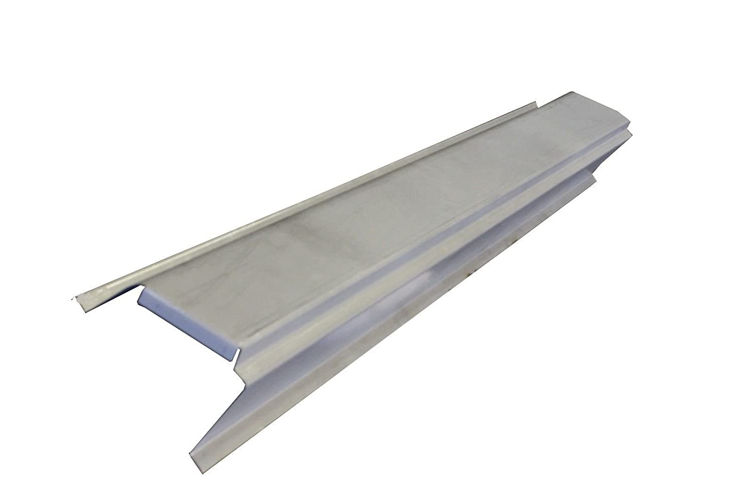 Motor City Sheet Metal Works With 1966 1967 1968 1969 1970 1971 1972-77 BRONCO DRIVER SIDE OUTER ROCKER PANEL NEW!