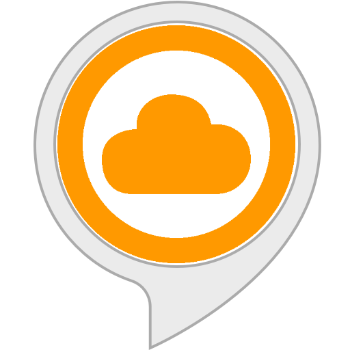Cloud Dev
