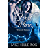First Moon (New Moon Wolves 1)