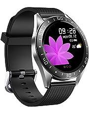 jpantech BT-AT-GT105-1 Smart Watches
