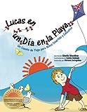 ¡Únete a la Aventura de Lucas en la Playa!  Salta como un canguro, reposa como una gaviota y descansa como una estrella de mar mientras recorres este viaje en una playa de la costa este australiana. ¿Qué más podrías ver?  ¡Aprende algo nuevo,...