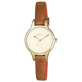f0281c714 Ladies Radley Wimbledon Watch RY2410: Amazon.co.uk: Watches