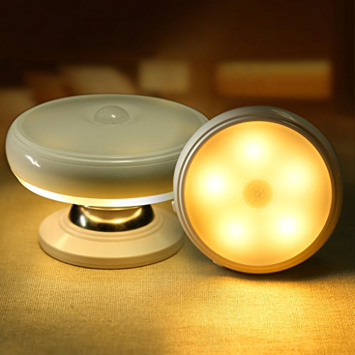 Where To Buy Infrared Led Lights