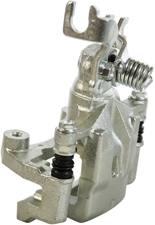 Auto Shack BC2996PR Rear Brake Caliper Pair