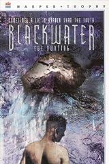 Blackwater (Harper Trophy Books (Paperback)) Kindle Edition