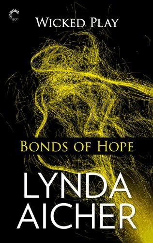 Lynda aicher goodreads giveaways
