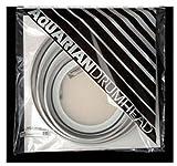 Aquarian Drumheads SX-B Studio-X Tom Pack 12, 13, 16-inch