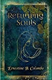 Returning Souls
