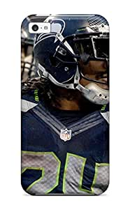 Chad Po. Copeland's Shop 8778217K380977544 seattleeahawks NFL Sports & Colleges newest iPhone 5c cases