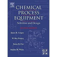 Amazon stanley m walas books chemical process equipment second edition selection and design fandeluxe Gallery