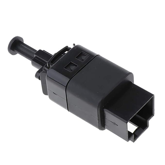 M10/x 12/mm acero inoxidable SD productos ptn1012st-10/4/puntas de tuercas set de 10/piezas