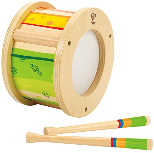 Buy toy drum sets for toddlers