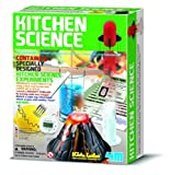 4m Toys For Labs - Best Reviews Guide