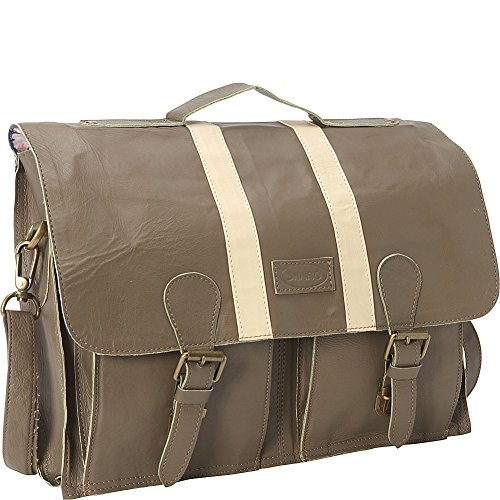 sharo-leather-bags-womans-computer-brief-and-messenger-bag-taupe