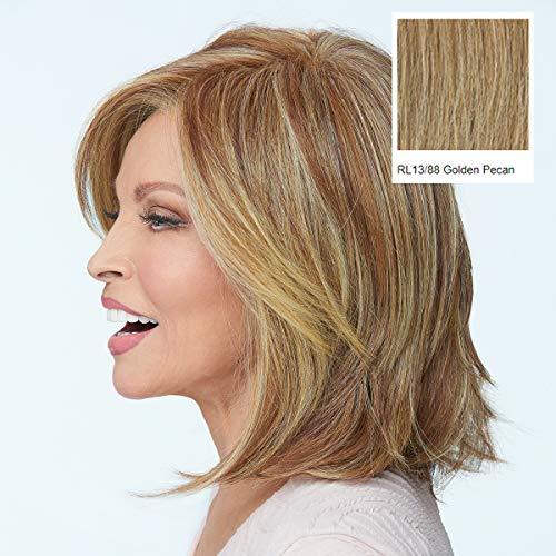 (Raquel Welch Wig Hairpiece, Big Time, Rl1388 by Hairuwear)