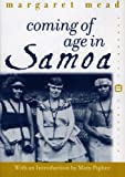 Image of Coming of Age in Samoa: A Psychological Study of Primitive Youth for Western Civilisation (Perennial Classics)