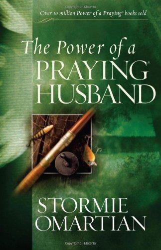The Power of a Praying Husband (Power of Praying)