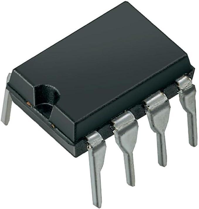 2pcs OPA2134PA Audio Operational Amplifier,OP IC,OPA2134.