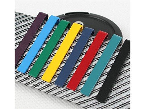 Bar Vintage Clip Bar Set Tie Practical for Tie Tie Tie Men Regular Mens for rxAwt8r