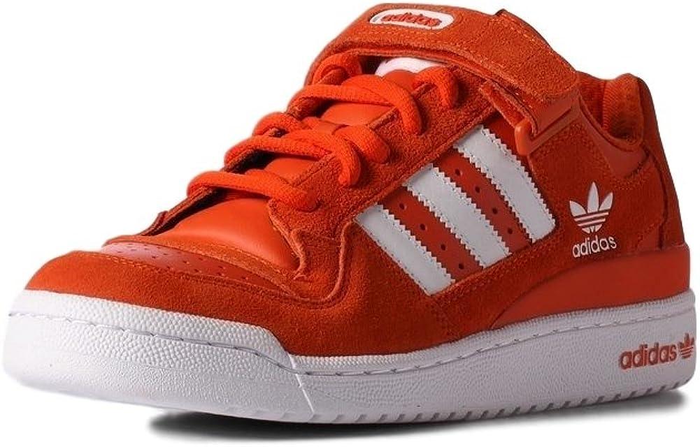 ADIDAS FORUM LO RS Sneaker Herren Schuhe Originals Gr. 47 1