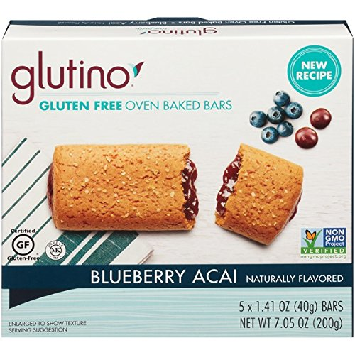 glutino-gluten-free-breakfast-bars-blueberry-acai-5-count-boxes-705oz-pack-of-6