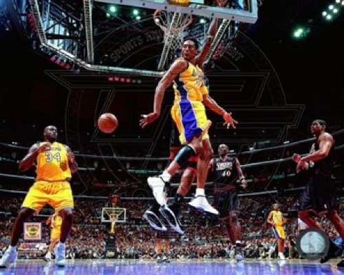pictures of kobe bryant - 6