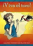 Viva el toro (Spanish Edition)
