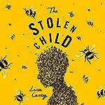 The Stolen Child | Lisa Carey