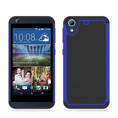 voberryr-rubber-hybrid-hard-silicone-shockproof-case-cover-for-htc-desire-626-626s-blue