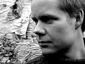 Image of Max Richter