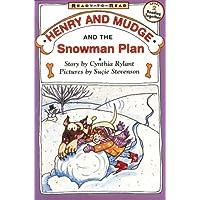 Amazon Best Sellers: Best Children's Winter Sports Books
