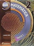 Moderna Plus. Matemática - 2