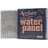 Aprilaire 10 Water Panel Single Pack for Humidifier