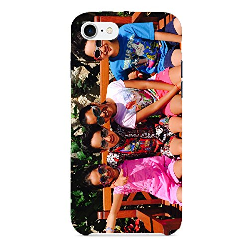 Personalized Add Your Photo iPhone 8/8s Case - Customizable Custom Gift