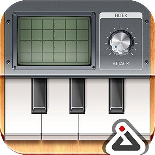 dj mixer records - 6