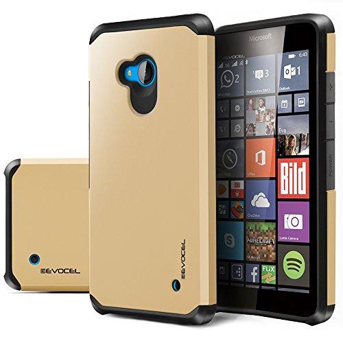 evocel-evo-nk640-sa15-dual-layer-series-hybrid-armor-case-for-microsoft-lumia-640-retail-packaging-g