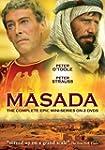 Masada - The Complete Epic Mini-Serie...