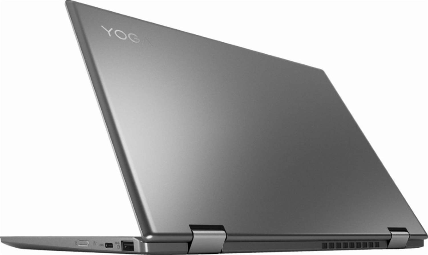 Image result for Convertible (2-in-1): Lenovo Yoga 720