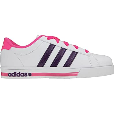 zapatillas adidas niña 38