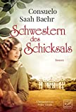 Schwestern des Schicksals (German Edition)