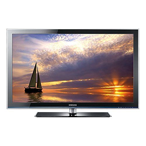 RCA 1080P TELEVISION BUILT PLAYER