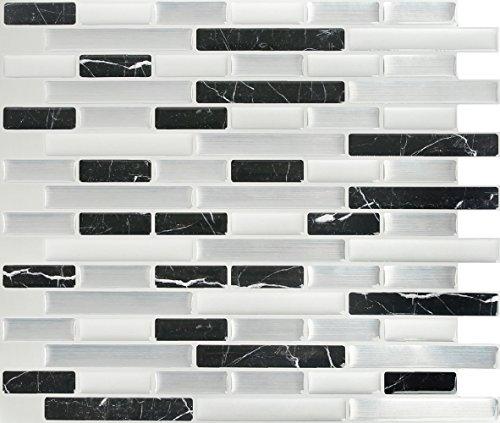 peel-impress-midnight-marble-dream-adhesive-vinyl-wall-tiles-4-pack-11-x-925