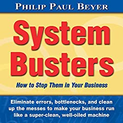 System Busters