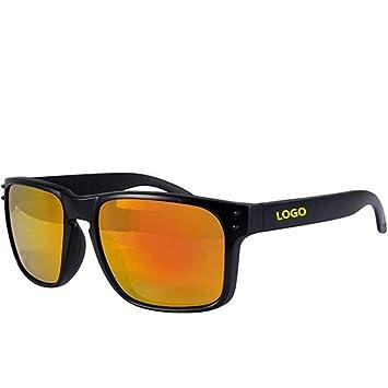 MOLUO Gafas de Sol Tendencias Hombre Gafas de Sol Mujer ...