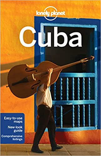 Lonely planet cuba livros na amazon brasil 9781743216781 fandeluxe Image collections