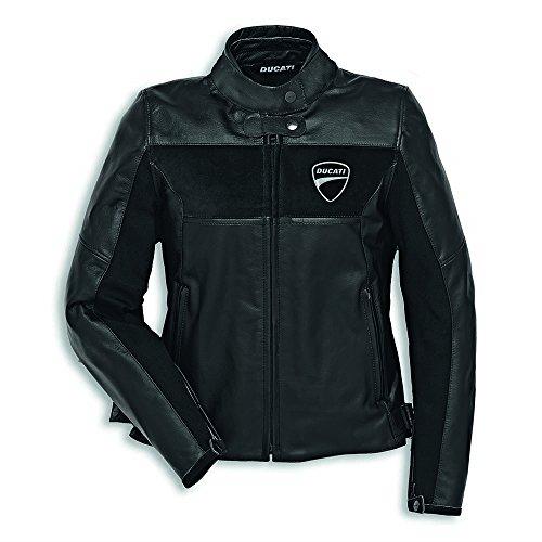 ducati company jacket - 9