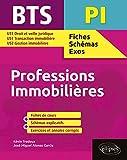 BTS Professions Immobilières (PI)