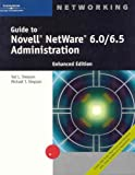 Novell Netware 6.0/6.5 Adminstration, Simpson, Ted and Simpson, Michael T., 0619215437